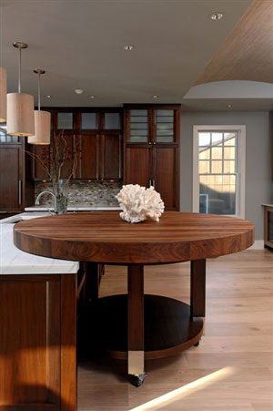 Walnut-wood-top
