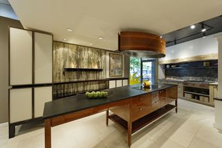 Revealing Uncomplicated Kitchen Cabinets Secrets